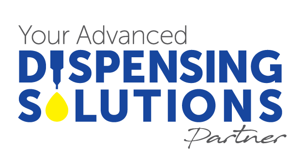 Your Advanced Dispensing Solutions Partner