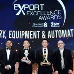 Export Excellence Award 2019 Winners