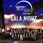 Export Excellence awards 2019 winners